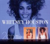 Whitney Houston / Whitney