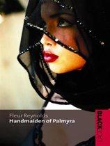 Handmaiden of Palmyra