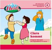 Heidi 08