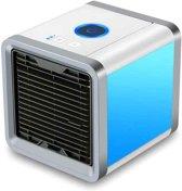 Ice Cellar Air – Luchtkoeler/ventilator