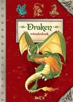 Vriendenboek - Vriendenboek Draken