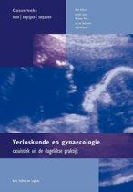 Quintessens - Verloskunde en gynaecologie