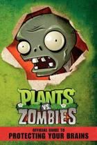 PLANTS VS ZOMBIES BATTLE GD