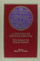 A Century of Church History