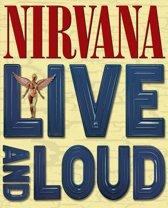 Live & Loud
