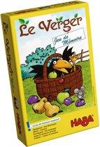 memospel Le Verger (FR)