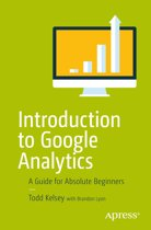 Introduction to Google Analytics