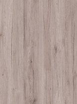 d-c-fix - Zelfklevende Decoratiefolie - Eik - 45x200 cm