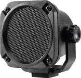 Kleine externe luidspreker Renkforce RF-CB1 RF-3527626