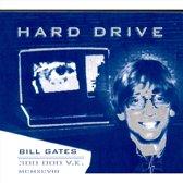 Hard Drive-Also Sprach Bill Gates