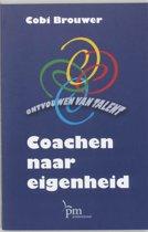 PM-reeks - Coachen naar eigenheid