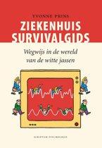 Ziekenhuis survivalgids