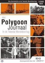 Het Polygoon Journaal In De Tweede Wereldoorlog