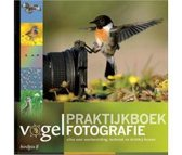 Birdpix 8 - Praktijkboek vogelfotografie