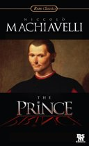 The Prince [Annotated and with Active Content]