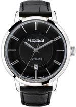 Philip Watch Mod. R8221598002 - Horloge
