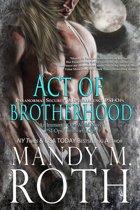 Act of Brotherhood