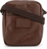 Carrera Jeans - CB461 - brown / NOSIZE