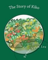 The Story of Kiko