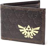 Nintendo - Zelda Portemonnee