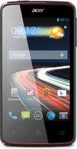 Acer Liquid Z4 - Zwart