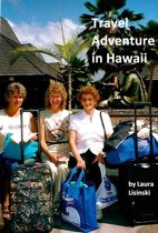 Travel Adventure in Hawaii