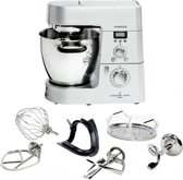 Kenwood Major Cooking Chef KM094 - Keukenmachine