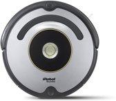 iRobot Roomba 615 - Robotstofzuiger