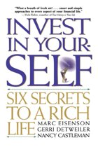 Invest in Your-SELF