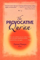 The Provocative Qur'an