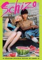 Schizo (dvd)