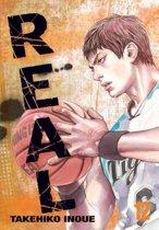 Real, Vol. 12