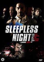 Sleepless Night (dvd)