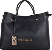 Valentino Handbags Handtassen Corsair Tote Zwart
