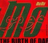 Birth Of Dar
