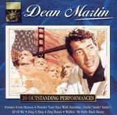 American Legend: Dean Martin