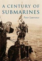 A Century of Submarines