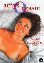 Amy's Orgasm (dvd)