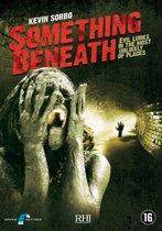 Something Beneath (dvd)
