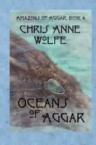 Oceans of Aggar