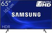Samsung UE65NU7100 - 4K TV