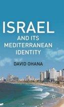 Israel and Its Mediterranean Identity