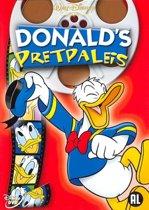 Donald's Pretpaleis