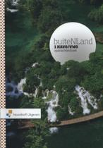 buiteNLand  / 1 havo/vwo / deel opdrachtenboek
