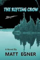 The Rifting Crow