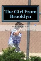 The Girl from Brooklyn