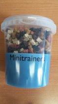 Landman Minitrainers 500 gram