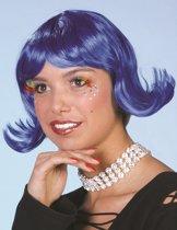 Roxy blauw