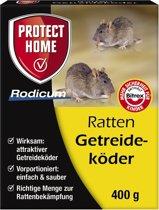 Nobby Rattengif 400 gram