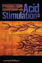 Production Enhancement with Acid Stimulation